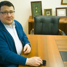 Фото: пресс-служба ГК «Продимекс»