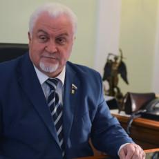 Фото: пресс-служба Тамбовской областной Думы