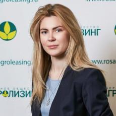 Фото: пресс-служба АО «Росагролизинг»