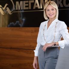 Наталия Красовская (Фото: пресс-служба ГК «МегаМикс»)