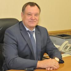 Фото: пресс-служба управления финансов Липецкой области