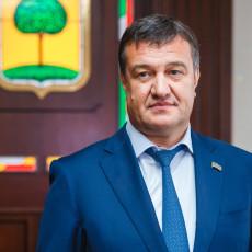 Фото: пресс-служба Липецкого городского Совета