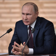 Фото с сайта kremlin.ru. Лицензия: Creative Commons Attribution 4.0 International