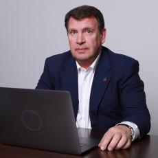 Олег Николаенко (Фото: пресс-служба «РВК-Воронеж»)