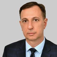 Вадим Дмитриев (Фото: пресс-служба АУ «РФРП ВО»)