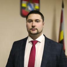 Фото: пресс-служба комитета АПК Курской области