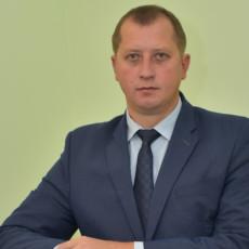 Фото: пресс-служба департамента АПК Белгородской области