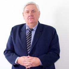 Владимир Архипенко (Фото: пресс-служба АО «Энергия»)