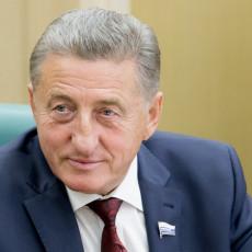Фото: пресс-служба СФ РФ ФС