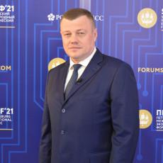 Александр Никитин (Фото: РБК Черноземье)