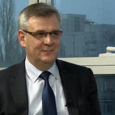 Александр Десятириков (Фото: РБК Черноземье)