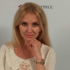 Фото: пресс-служба управления регионального развития и поддержки инвестиционной деятельности Тамбовской области