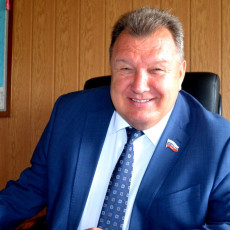 Иван Конев (Фото: из личного архива)