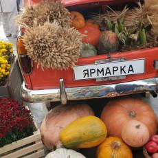 Тамбовская область славится качественными продуктами и развивает гастрономический туризм (Фото: пресс-служба администрации Тамбовской области)