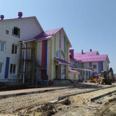 Фото: пресс-служба администрации Тамбовcкой области