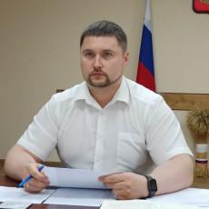 Фото: Иван Музалев / пресс-служба комитета АПК Курской области