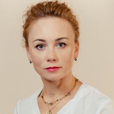 Елена Симагина, врач-дерматовенеролог, врач-косметолог, трихолог медико-оздоровительного центра «SPA ЛОРЭН»
