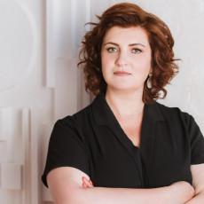 Марина Павлюкевич, PLG