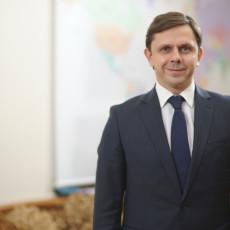 Андрей Клычков (Фото: РБК Черноземье)