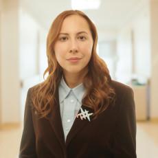Фото: пресс-служба ФГБУ «Центр Агроаналитики»