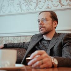 Фото: Ирина Смирнова для РБК Екатеринбург