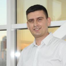 Александр Вартанян (Фото: пресс-служба Липецкого регионального центра компетенций в сфере производительности труда)