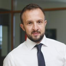Алексей Востриков, генеральный директор «Ива-Девелопмент»