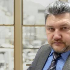 Андрей Алексеев (Фото: из личного архива)
