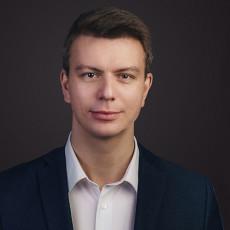 Борис Ашмарин (Фото: пресс-служба ООО «Бипласт»)