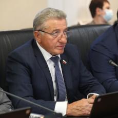 Сергей Лукин (Фото: пресс-служба)