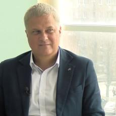 Владимир Лисовский (Кадр: видео YouTube канал РБК Черноземье)