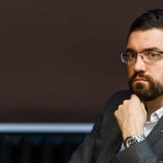 Алексей Бондарев (Фото: пресс-служба компании «Декаст»)