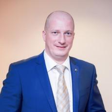 Андрей Свердлов