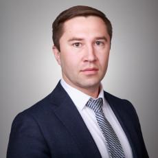 Рустам Хафизов (Фото: пресс-служба группы «Черкизово»)