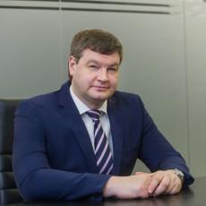 Денис Голубев (фото: ПСБ)
