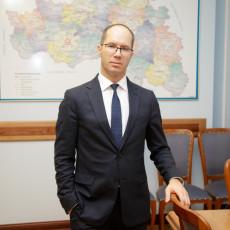 Фото: Евгений Флур / Департамент строительства и транспорта Белгородской области