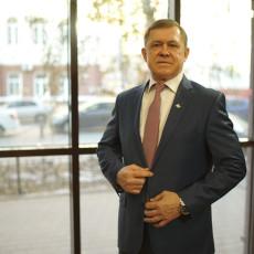 Александр Ващенко (Фото: РБК Черноземье)