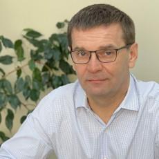 Валерий Красников (Фото: пресс-служба ООО «Вега-Абсолют»)