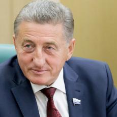 Сергей Лукин (Фото: из личного архива)