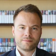 Константин Романов, директор по монетизации данных и цифровой рекламе «ВымпелКом»