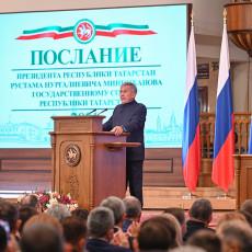 alabuga.ru