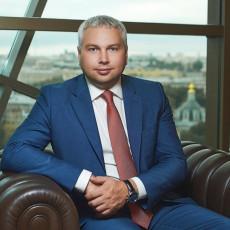 Андрей Гребенкин, региональный директор по Сибири компании «АТОН»