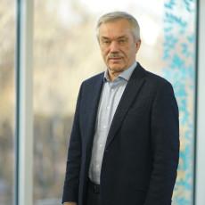 Евгений Савченко (Фото: РБК Черноземье)