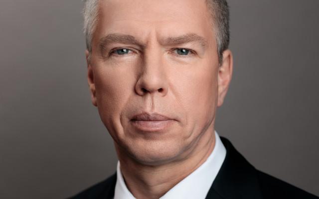 Алексей Григорьев (Все фото: METRO)