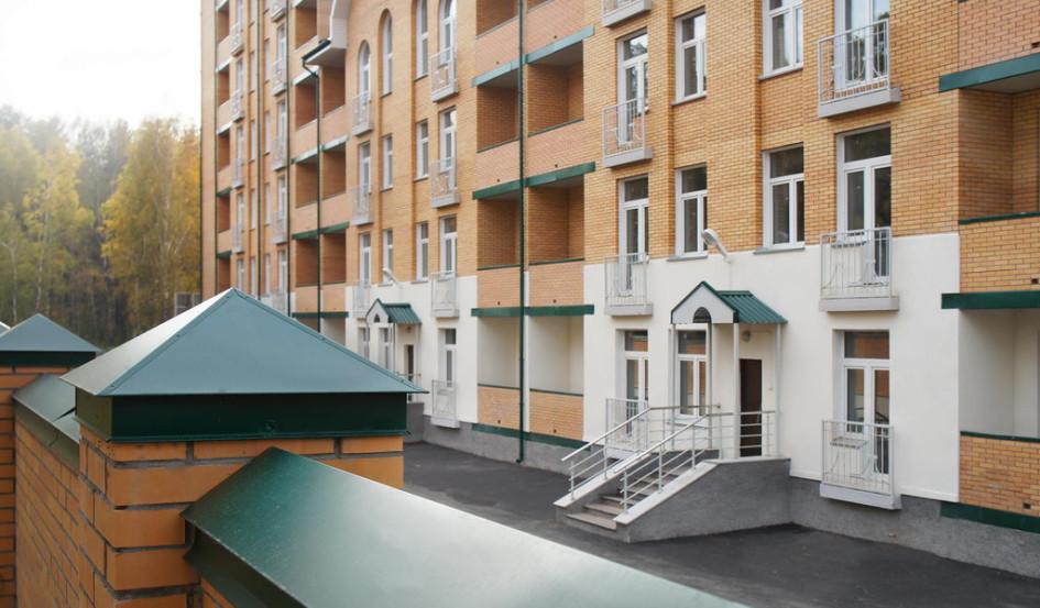 Цена квартиры в дубае цены nedvizimostj v latvii