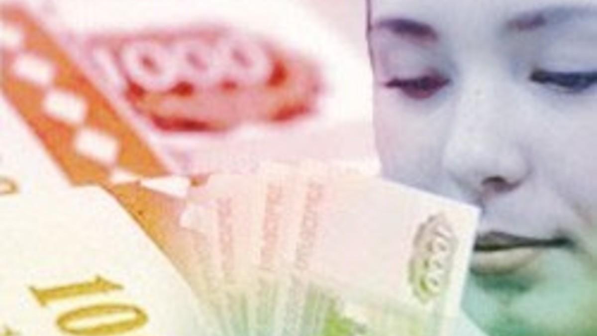 хоум кредит официальный сайт москва вклады