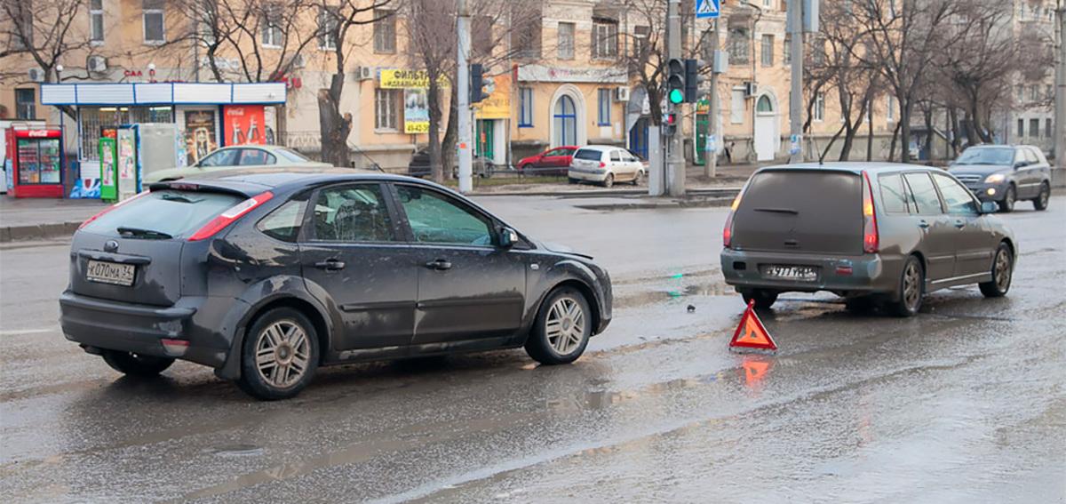 Отремонтировать авто если нет денег залог при прокате авто