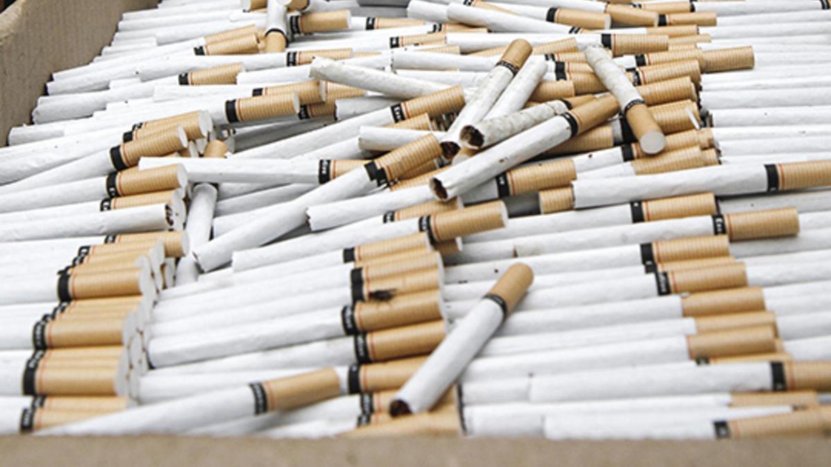 купить сигареты ричард в новосибирске