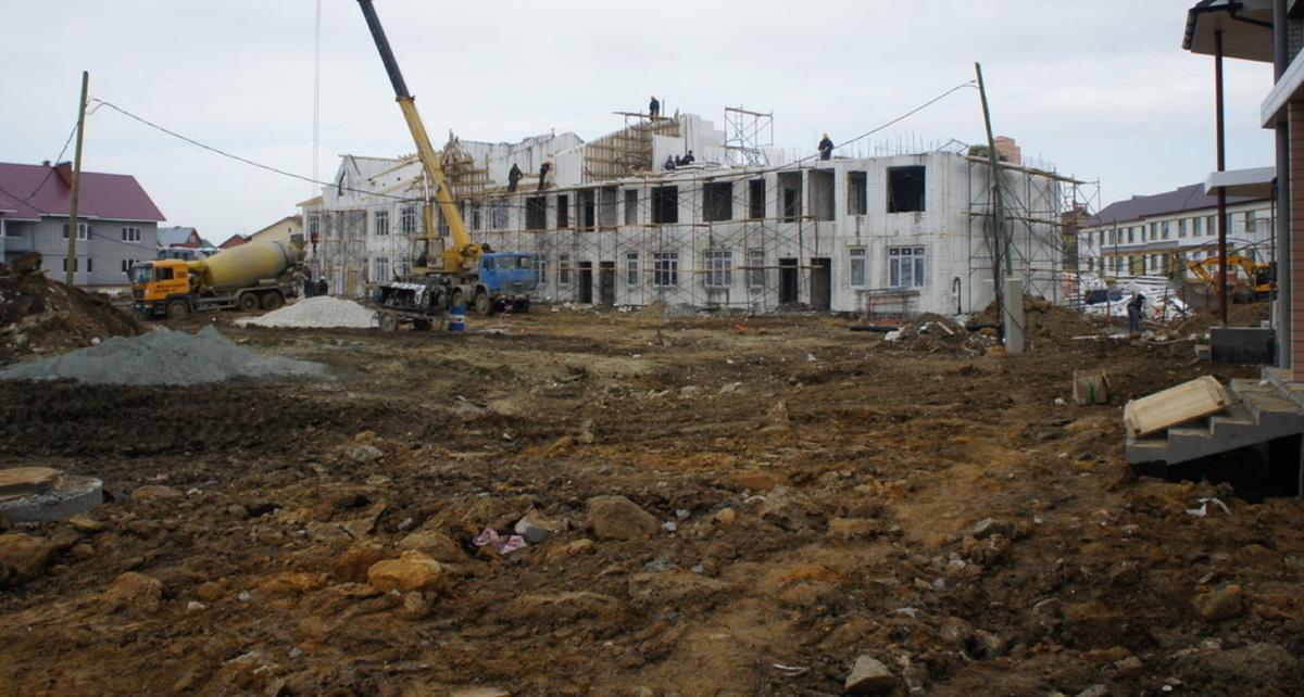 жилищный фонд свердловской области списки многодетных семей