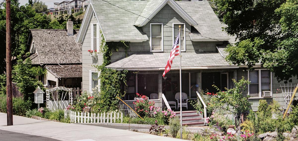 Дома америки частные apartamentos queluz